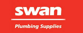 swan_plumbing.jpg