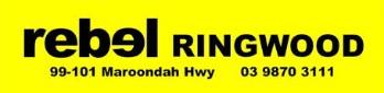 Rebel Ringwood_edited.jpg