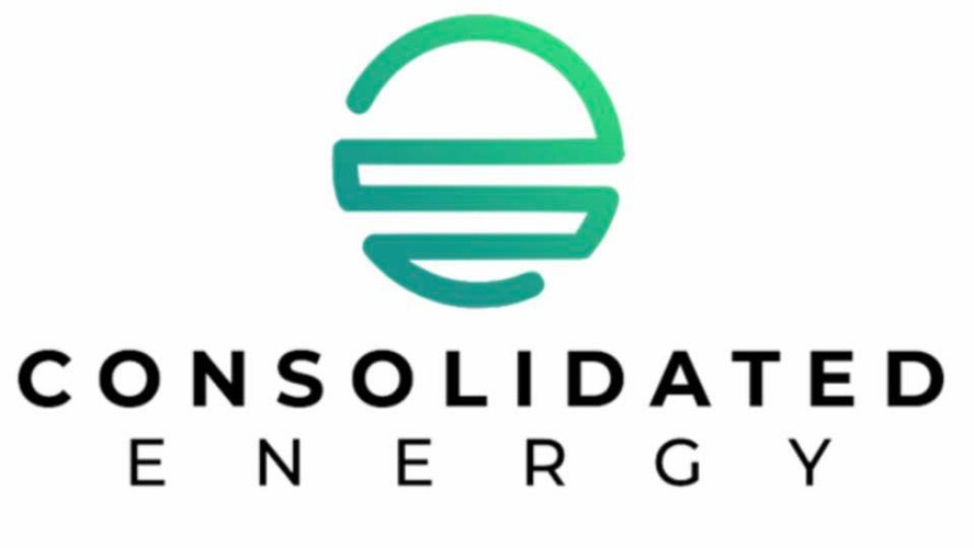 consolidated_energy.jpg