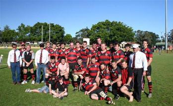 Singleton_Rugby_-_2nd_Grade_large_image.