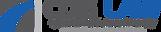 CDG-Logo-Max.png