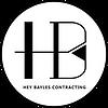 Hey+Bayles+final+logo.png