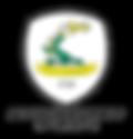 240px-Merewether_Carlton_Rugby_Club_logo