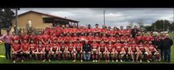 Singleton Rugby 2016.jpg