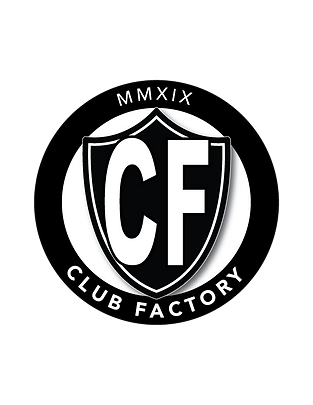 CLUB-FACTORY-LOGO-FINAL.png
