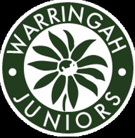 wjru-logo-green-on-green-200px.png