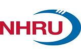 NHRU copy.png
