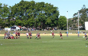Singleton_Rugby_-_Wil_Gresham_On_Attack_