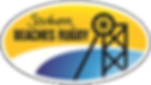 logo-SBRU1 copy.png