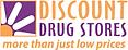 logo_dds.png
