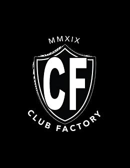 CLUB-FACTORY-LOGO-FINAL-shadow-nokeyline