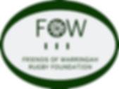 FOW_19.jpg
