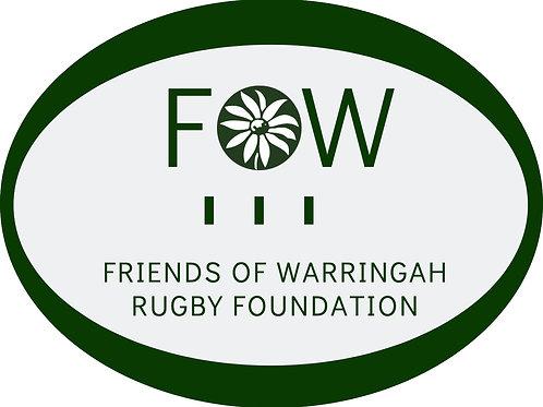FOWRF Corporate Box