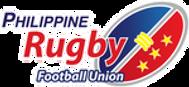 prfu-logo-final-whiteoutline.png