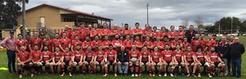 Singleton Rugby - 2016.jpg