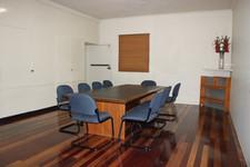 Boardroom Hire at Singleton Rugby Club