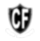 CLUB-FACTORY-LOGO-FINAL-2-white.png