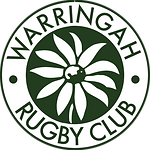 Warringah copy 2.png