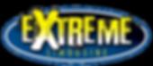Extreme Limousine Logo