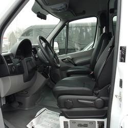 LGE-S103_Chuck-Extreme-Limousine-3
