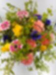 värikäs kevätkimppu (1).jpg