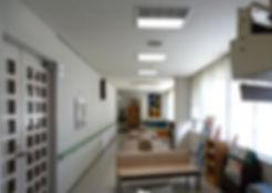 はぎわら医院,萩原医院