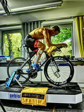 Bikefitting Eisenlauer.jpg