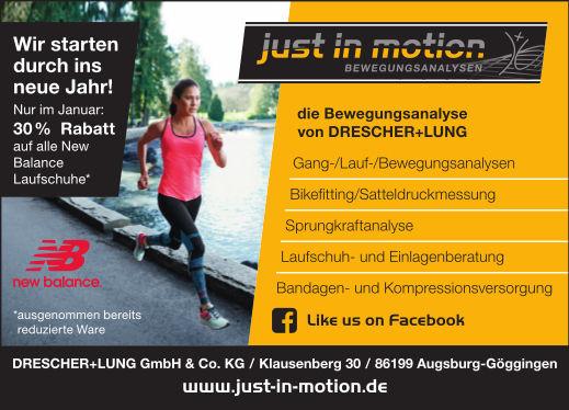 JIM-Imageanzeige-132x95_Sport in Augsbur