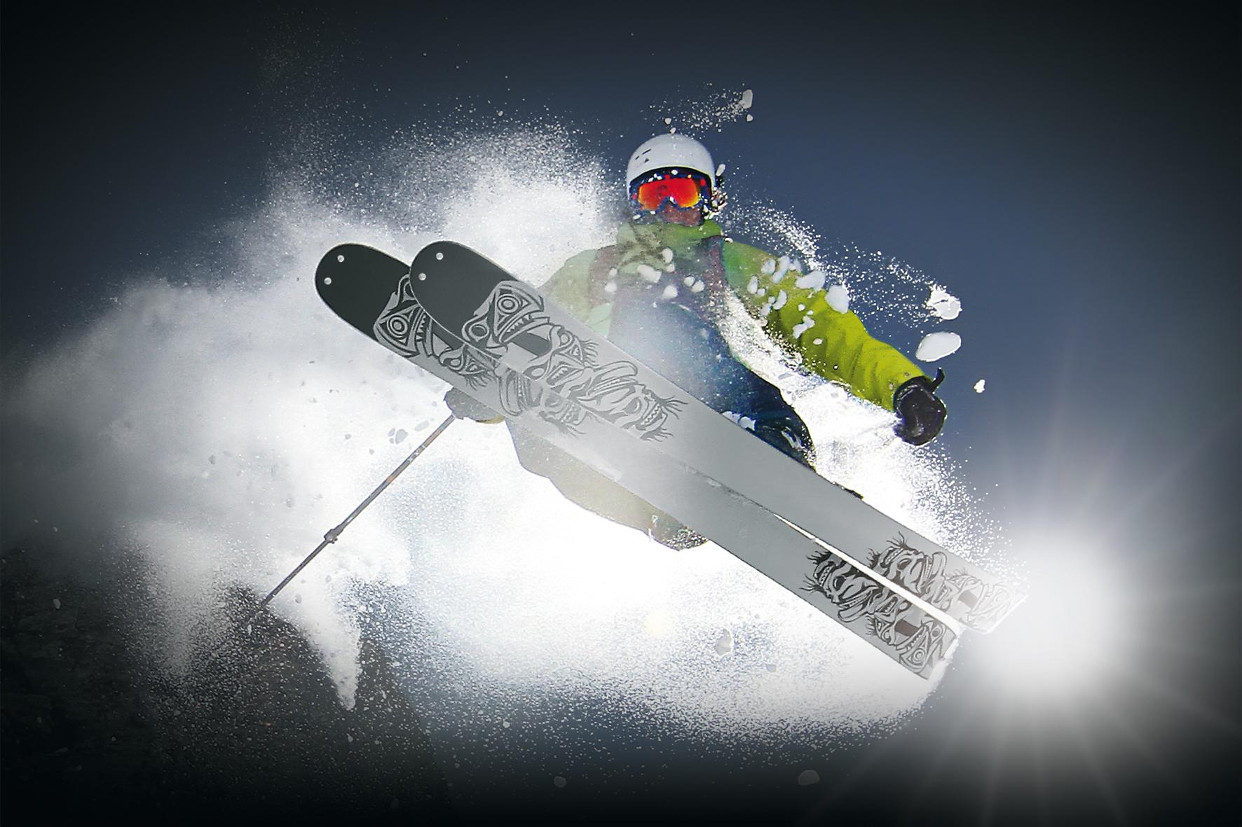 CEP_Ski_Alpin_15x10_300.jpg