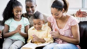 family_praying.jpg