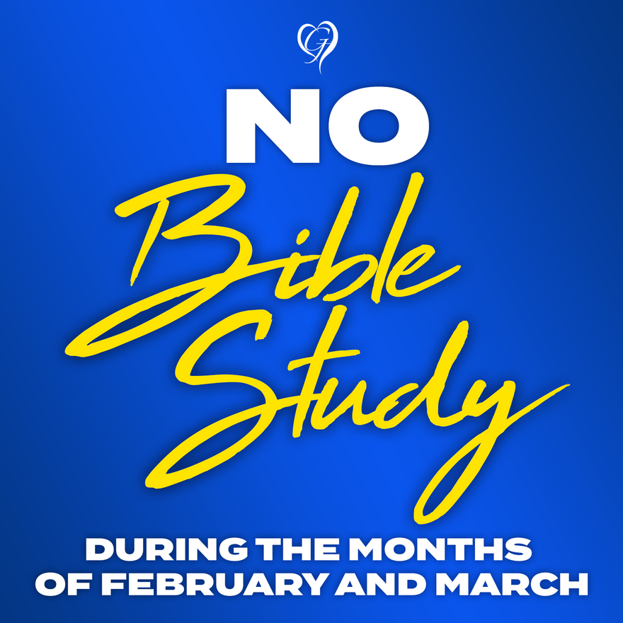 No Bible.png