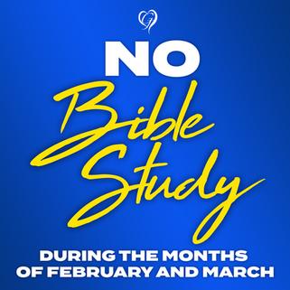 No Bible.png