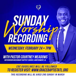 Sunday Worship.png