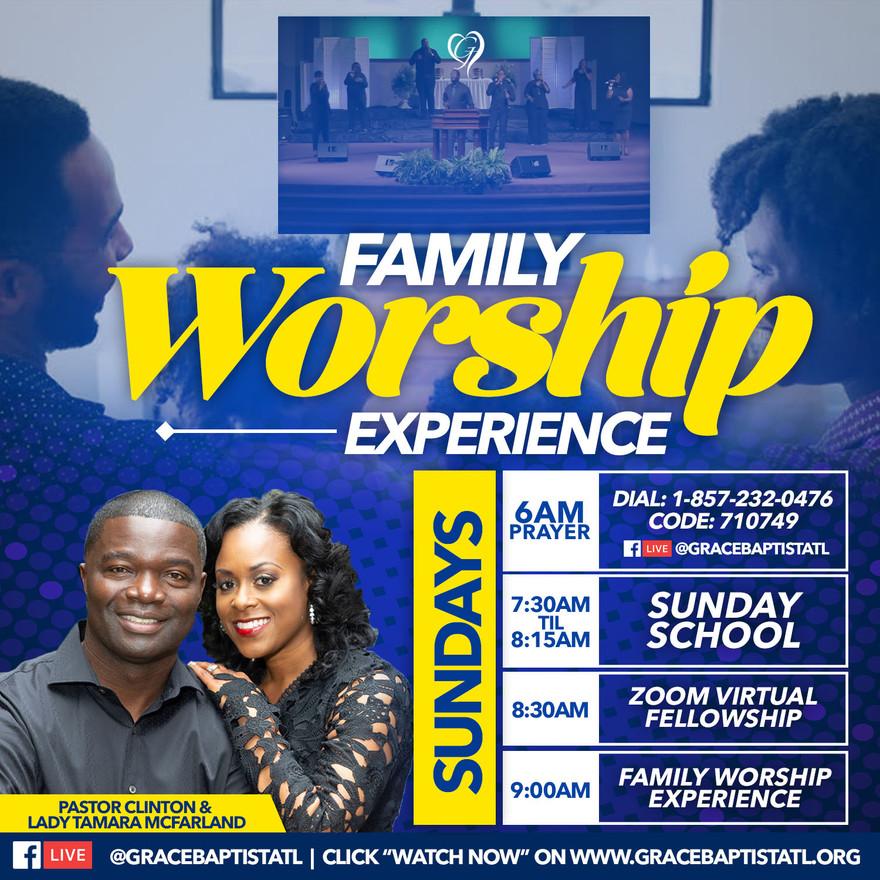 Worship Experience with FB.jpg