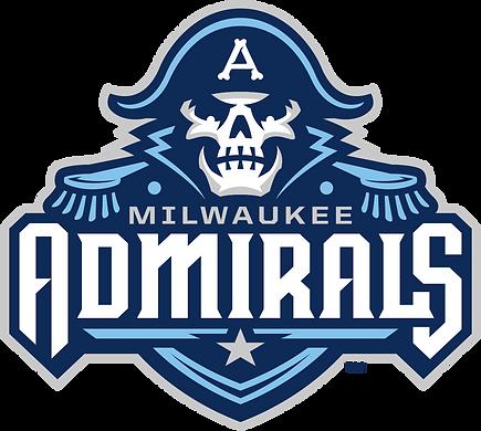 Milwaukee_Admirals_logo.png