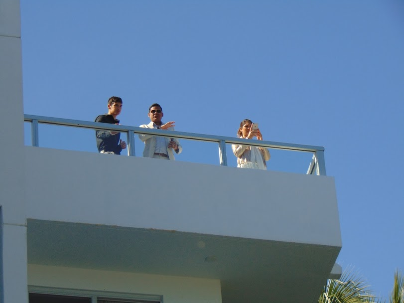 Nelli SAG Hotel 6