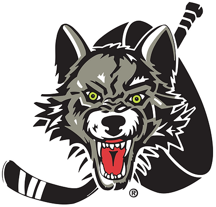 1063px-Chicago_Wolves_Logo.png