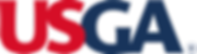USGA-United-States-Golf-Association-logo