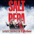 Salt N Pepa.jpg