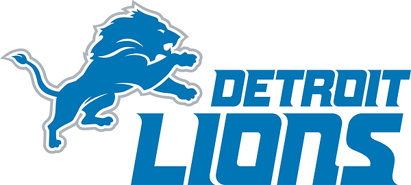 Lions mkltyp WEB.png