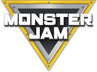 monsterjam-logo.png