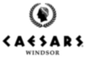 Caesars_Windsor-Logo-Black.jpg