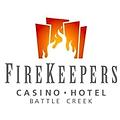 firekeepers-casino-squarelogo-1511383917