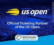 thumbnail_US Open Banner.jpg