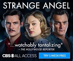 Strange Angel Banner June 27.jpg