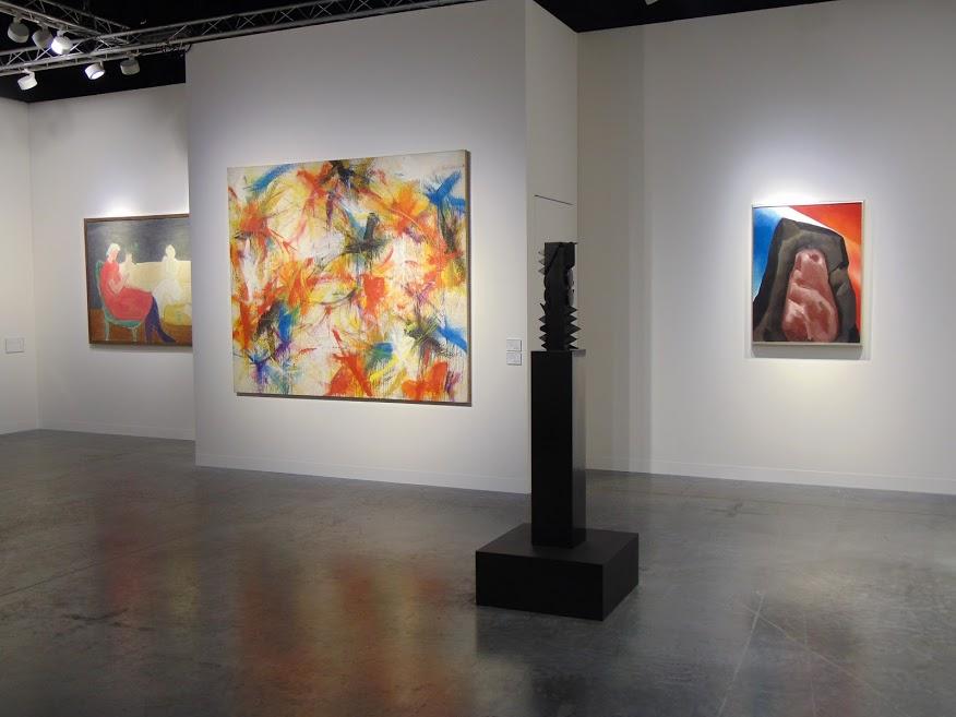 Art Basel 2019 12