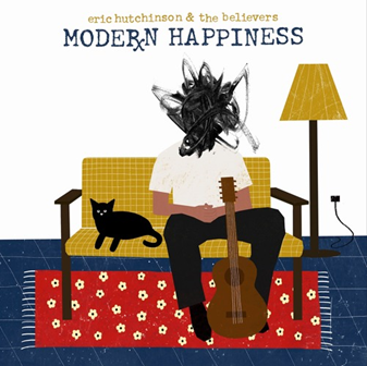 Modern Happiness Cover.png