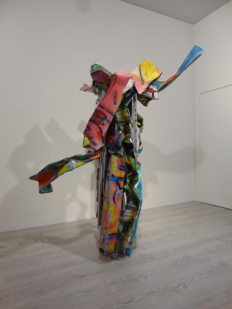Art Basel 2019 13