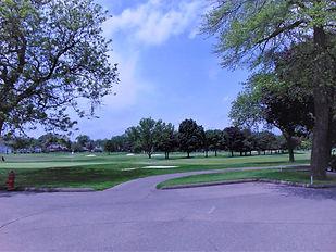 Rocket Mortgage Classic Det Golf Club 2.