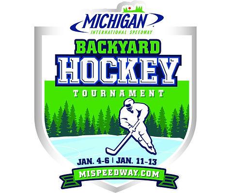 thumbnail_18 MIS Backyard Hockey Tournam